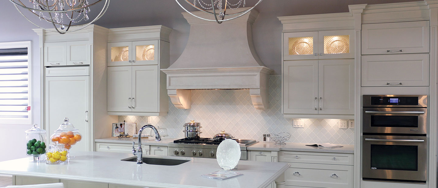 White Kitchen Hood find stone kitchen hoods in the us and canada | omega kitchen hoods