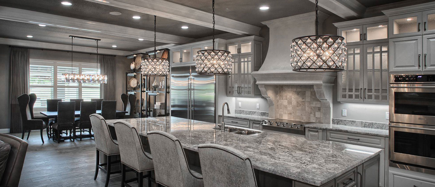 Find stone kitchen hoods in the US and Canada | Omega ...