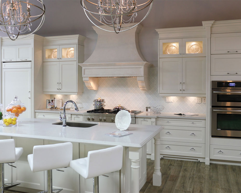 Stove Hoods Gallery Omega Kitchen Hoods